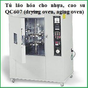 Tu-lao-hoa-nhua-cao-su-qc607
