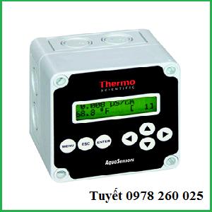 Hệ thống điều khiển controller AV38