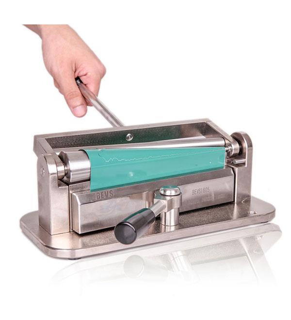 Cách sử dụng dụng cụ đo độ bền uốn màng sơn, vật liệu phủ