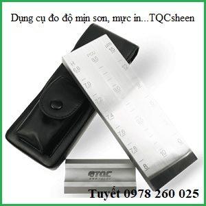 dung-cu-do-do-min-son-tqcsheen